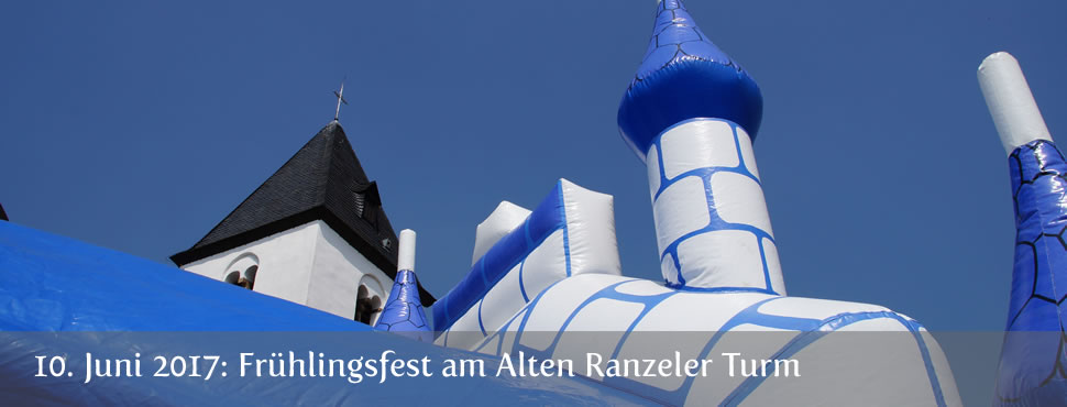 20170610-Turmfest